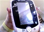 LEAPFROG Tablet LEAPPAD 2 31402